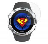 Hybridné sklo 3 mastných kyselín Watch pre Suunto 5 (3ks)