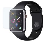 Hybridné sklo 3 mastných kyselín Watch pre Huawei Watch GT 2e, 46mm (3ks)