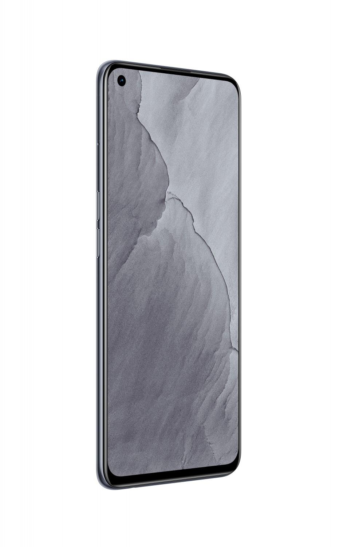 realme GT Master 5G 8GB/256GB Voyager Grey