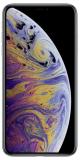 Apple iPhone XS 64GB stříbrná, použitý / bazar