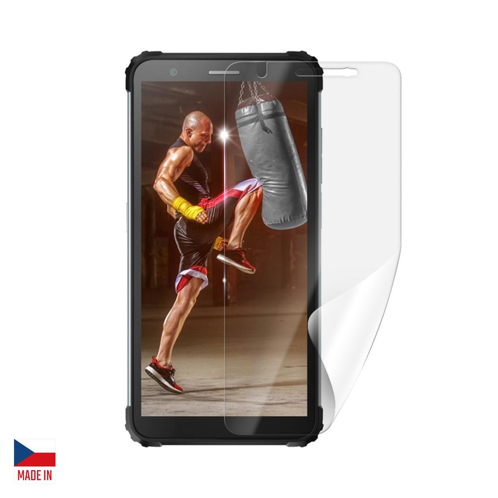 Ochranná fólia Screenshield pre iget Blackview GBV6600