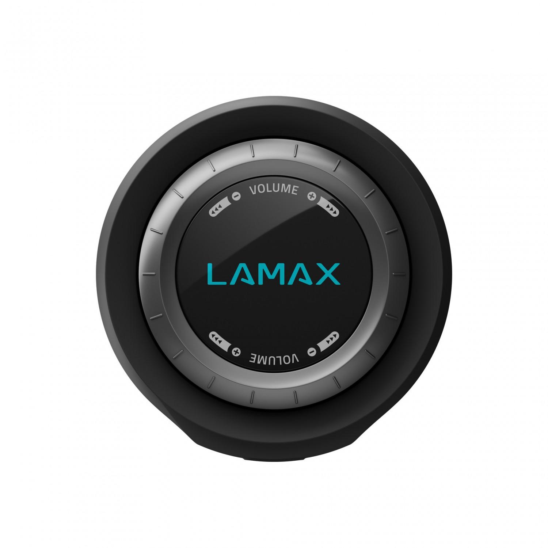 LAMAX Sounder2 Max