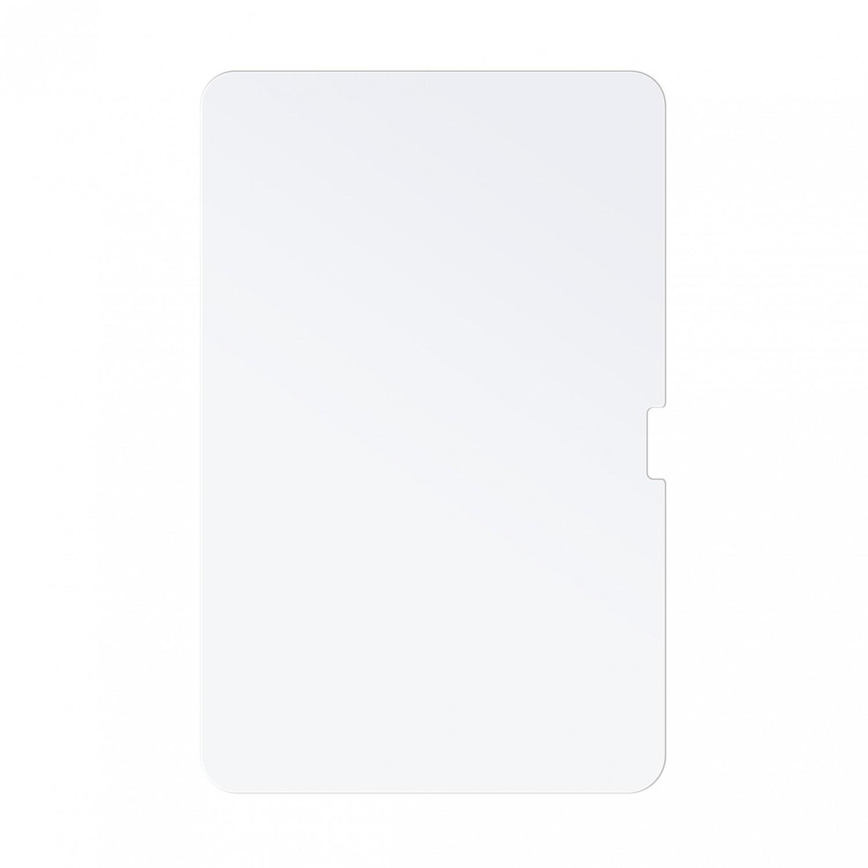 Ochranné tvrzené sklo FIXED pro Samsung Galaxy Tab S7 FE, čirá