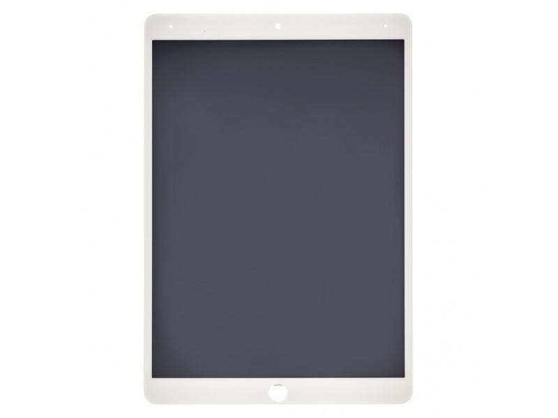"LCD + dotyková doska pre Apple iPad Air 3 10.5 ""2019, white"