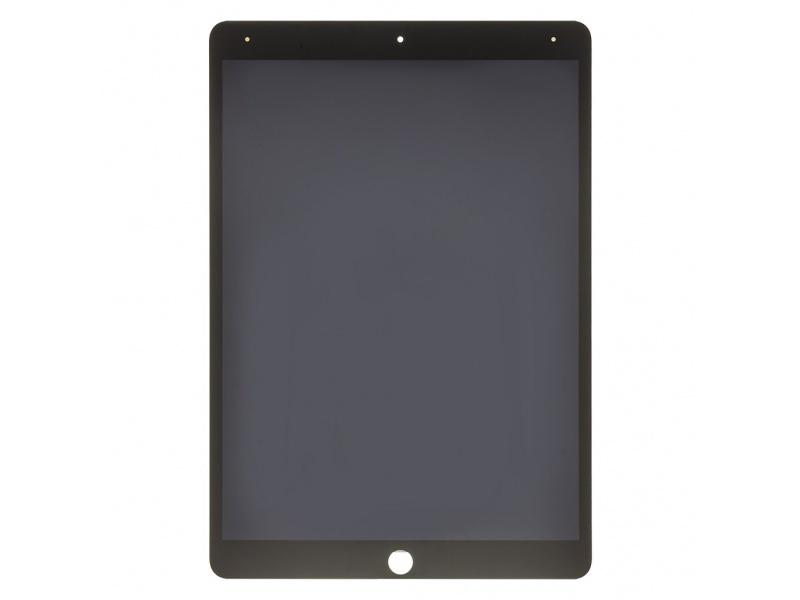 "LCD + dotyková doska pre Apple iPad Air 3 10.5 ""2019, black"