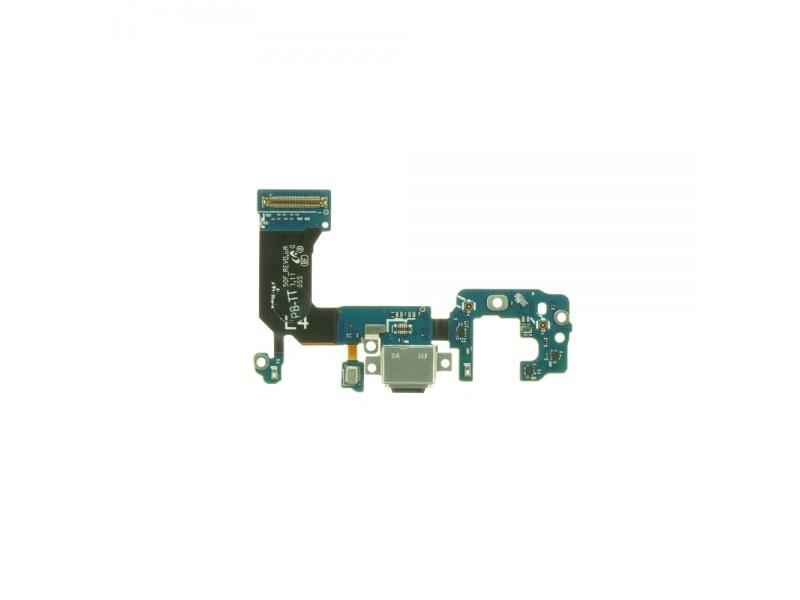 Charging Dock pre Samsung Galaxy S8 (OEM)