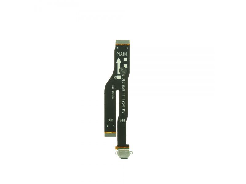Charging Dock pre Samsung Galaxy Note 20 (OEM)