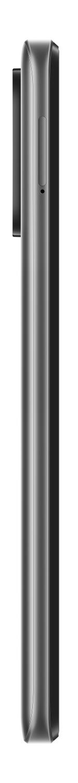 Redmi 10 4GB/128GB černá