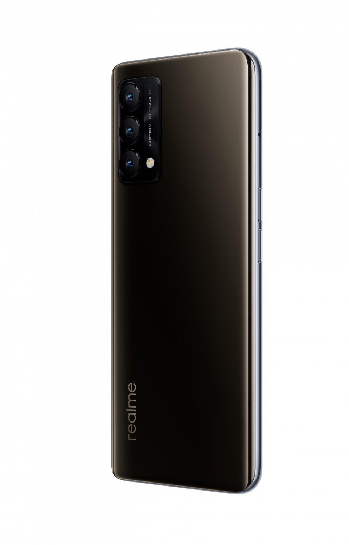 Realme GT Master 5G 6GB/128GB Cosmos Black
