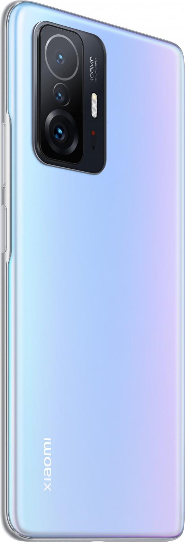 Xiaomi 11T 8GB/128GB modrá