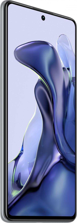 Xiaomi 11T (8GB/256GB) bílá