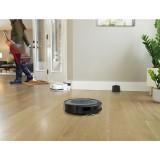 iRobot Roomba i3 (3158)