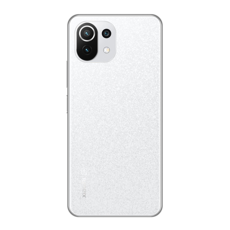 Xiaomi Mi 11 lite 5G NE 6GB/128GB bílá