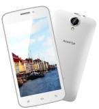 Aligator S515 Duo IPS White