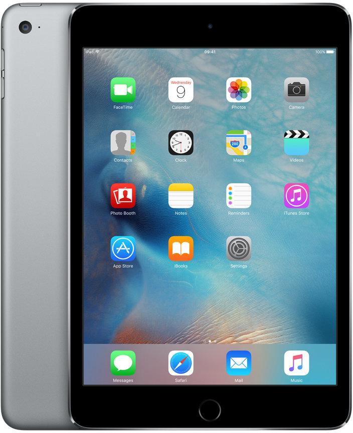 pripojiť mobilný telefón iPadrýchlosť datovania noci Blackpool