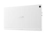 ASUS Zenpad 8 (Z380C-1B051A) White zadní strana
