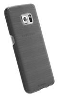 Zadní kryt Krusell BODEN pro Samsung Galaxy S7 černá