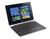 Acer Aspire Tab Switch 10E (SW3-016-14W5) White
