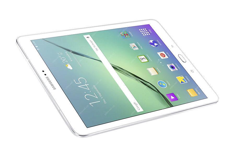 Samsung Galaxy Tab S2 8.0 SM-T713 Wi-fi White