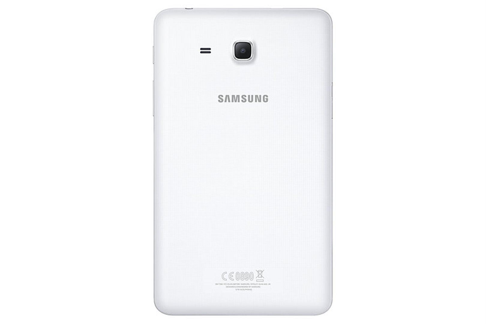 Samsung Galaxy Tab A 7 SM-T280 8GB White