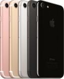 iPhone 7 zlatá
