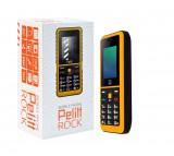 odolný telefon Pelitt Rock