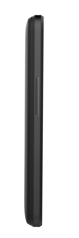 dotykový telefon Innos D6000