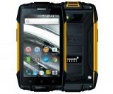 odolný telefon myPhone Hammer IRON 2