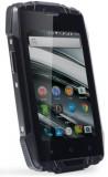 smartphone myPhone Hammer IRON 2