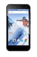 odolný telefon EVOLVEO StrongPhone G4
