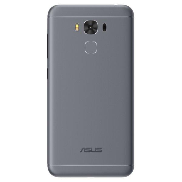 Dotykový telefon Asus ZenFone 3 Max ZC553KL Grey