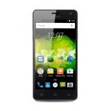 Mobilní telefon CPA myPhone Prime Plus Dual SIM Black