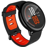 Xiaomi Huaomi Amazfit, Global, Black