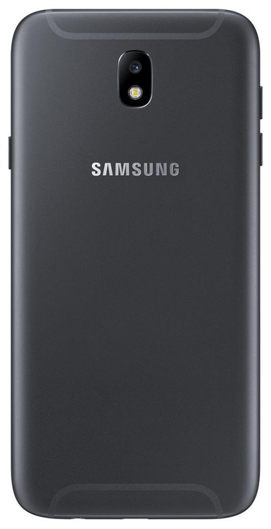 Mobilní telefon Samsung Galaxy J5 2017 SM-J530