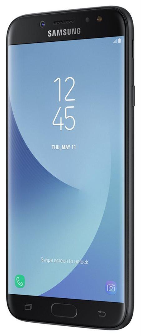 Smartphone Samsung Galaxy J5 2017 SM-J530