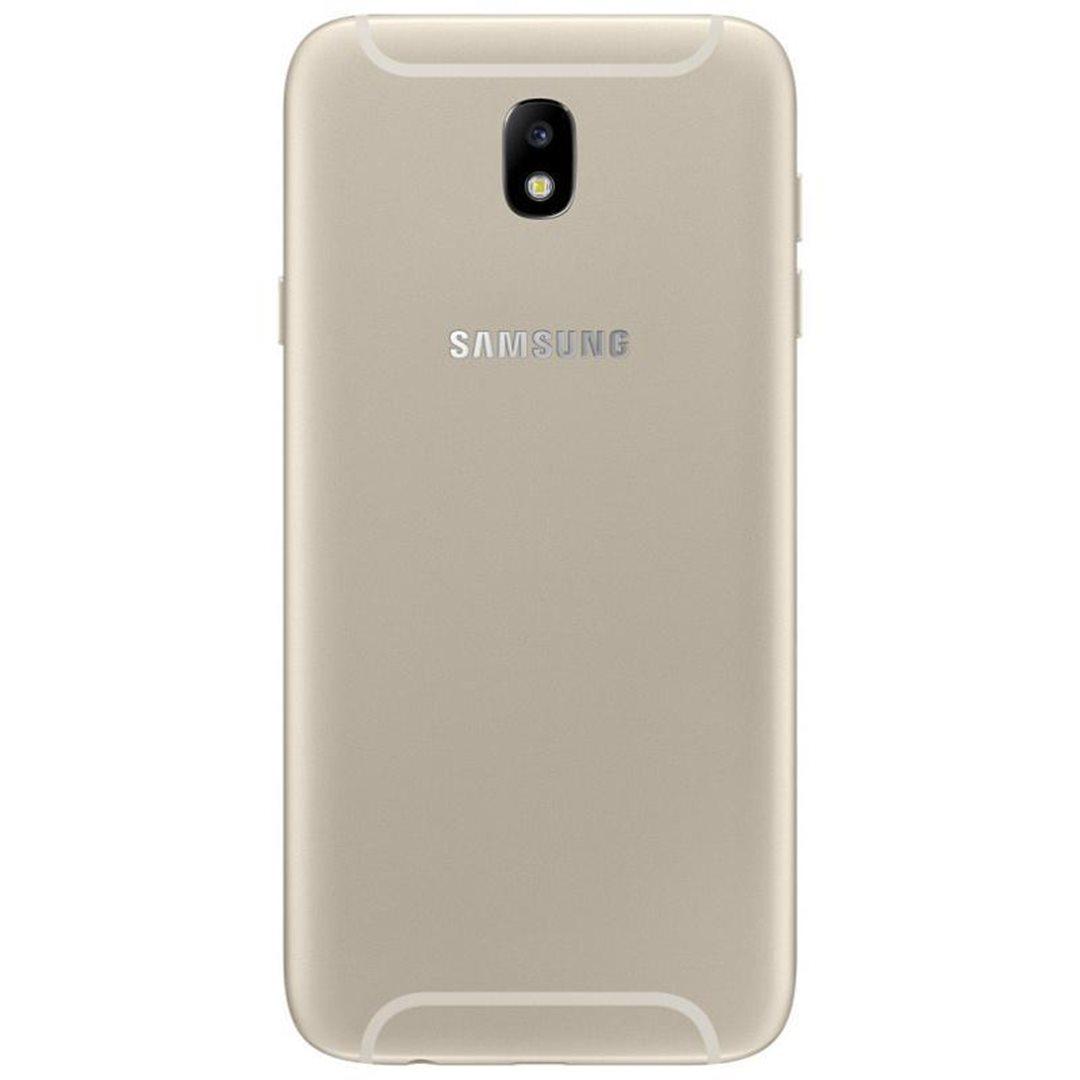 Mobilní telefon Samsung Galaxy J7 2017 J730 Gold