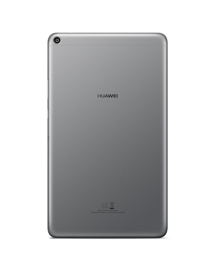 Tablet Huawei MediaPad T3 8.0 16GB WiFi Space Gray