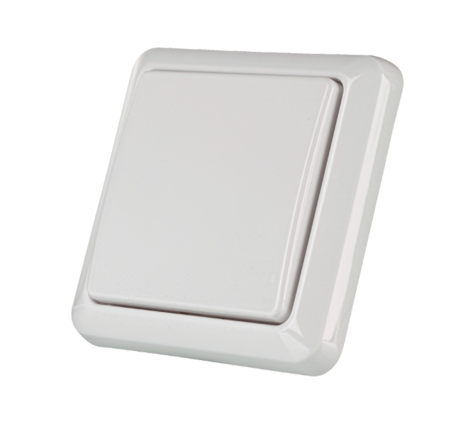 Trust AWST-8800 Single Wall Switch