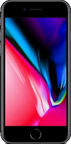 Nejnovější Apple iPhone 8
