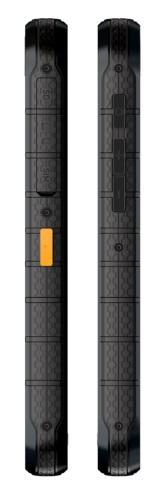 Mobilní telefon Caterpillar S41 DualSIM