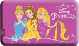 Tablet eSTAR Beauty HD 7 WiFi Princess
