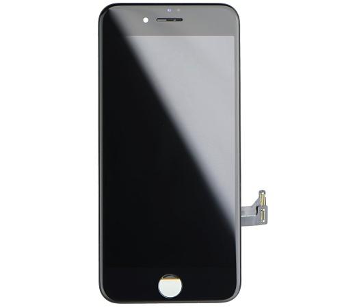 """LCD + dotyková jednotka pro Apple iPhone 8 4.7"""", black (OEM-AAA)"""