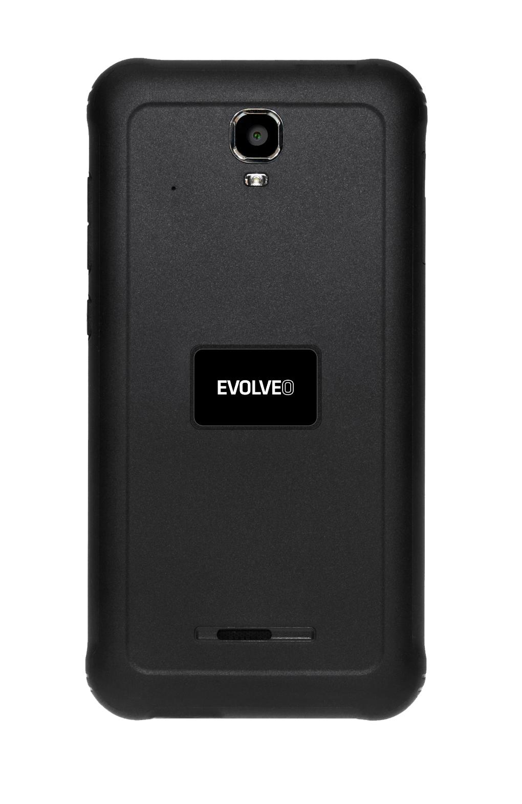 Mobilní telefon EVOLVEO StrongPhone G2