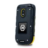 Mobilní telefon Hammer BOW plus