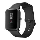 Fitness hodinky Xiaomi Amazfit Bip Onyx Black