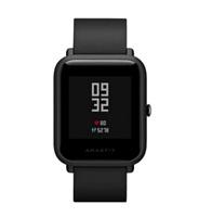 Sportovní hodinkyXiaomi Amazfit Bip Onyx Black