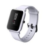 Sportovní hodinky Xiaomi Amazfit Bip White Cloud