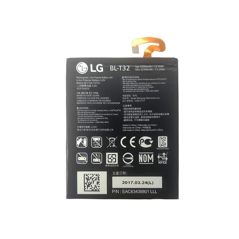 Baterie LG BL-T32 3300mAh Li-Pol bulk