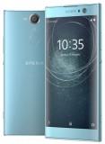Mobilní telefon Sony Xperia XA2 H4113 SM12 Dual SIM Blue