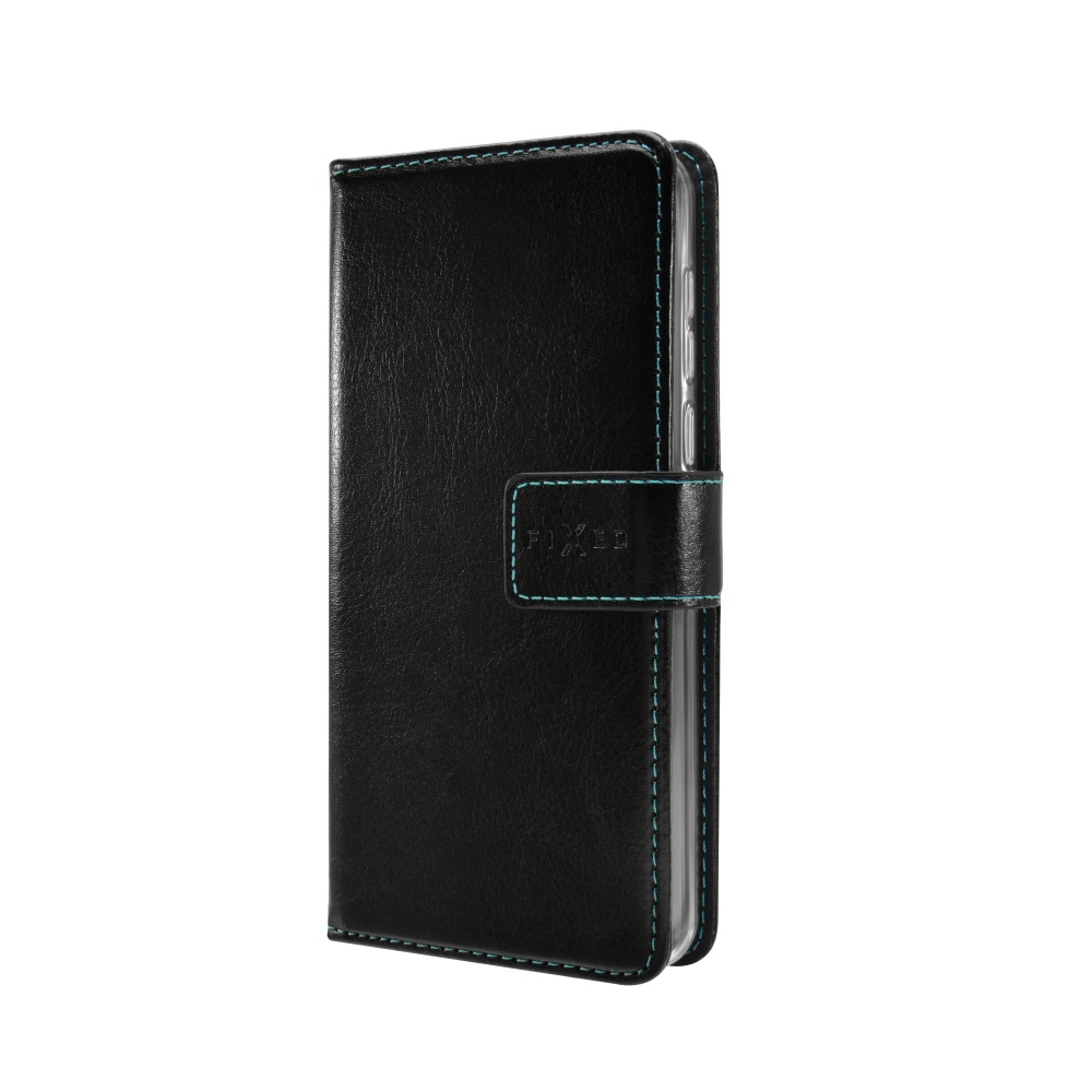 FIXED Opus flipové pouzdro Sony Xperia XA2 black